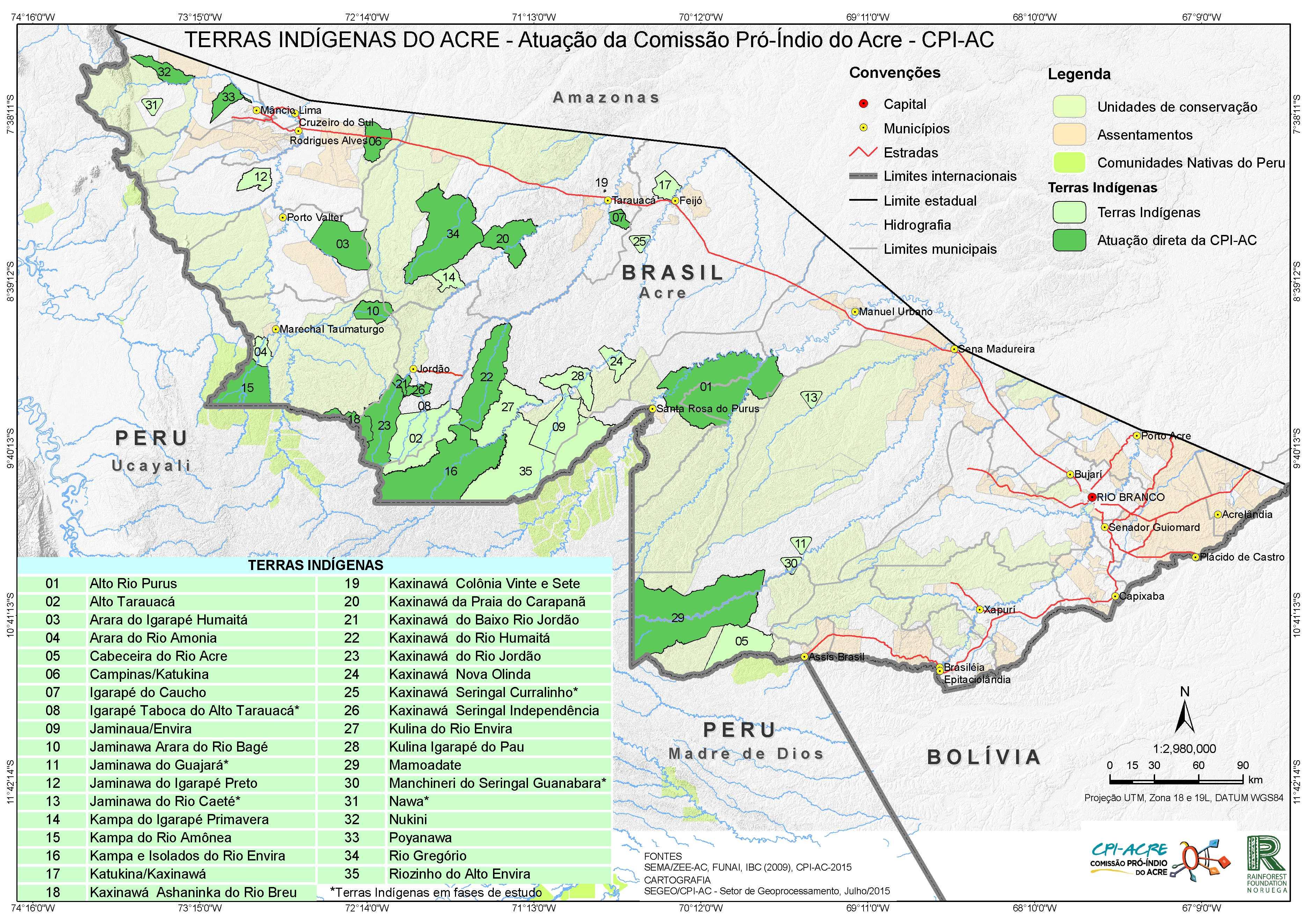 mapa_acre2